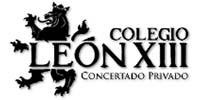 centro-leon-xiiib-1